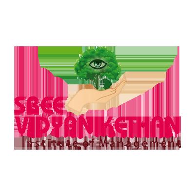 svdc_logo