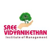 SVIM - Sree Vidyanikethan Institute of Management, Tirupati, Andhra Pradesh